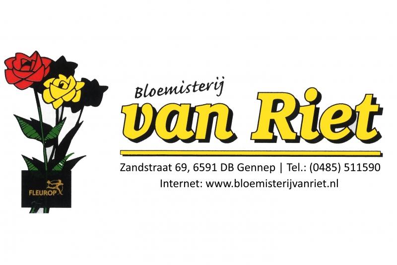 08-Van_Riet
