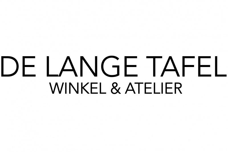 14-De_lange_tafel