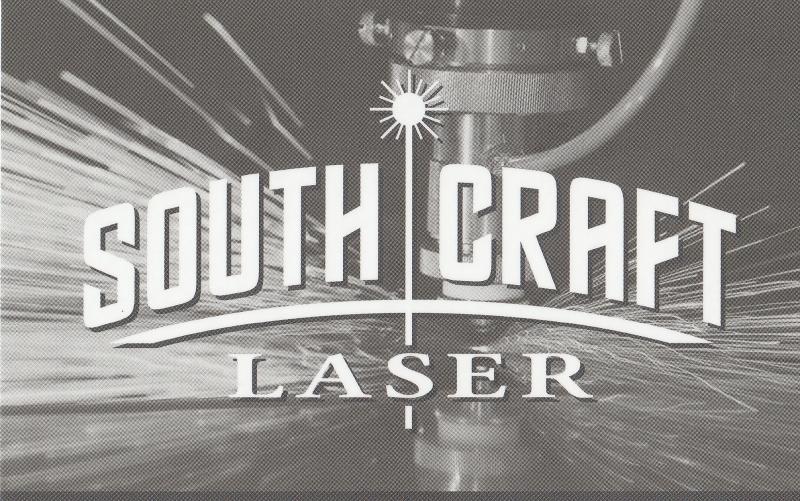 19-South-Craft