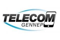 01-telecom-gennep