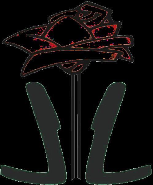 logo-transparant-Zwartwit