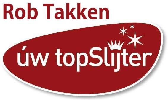 10 Rob Takken