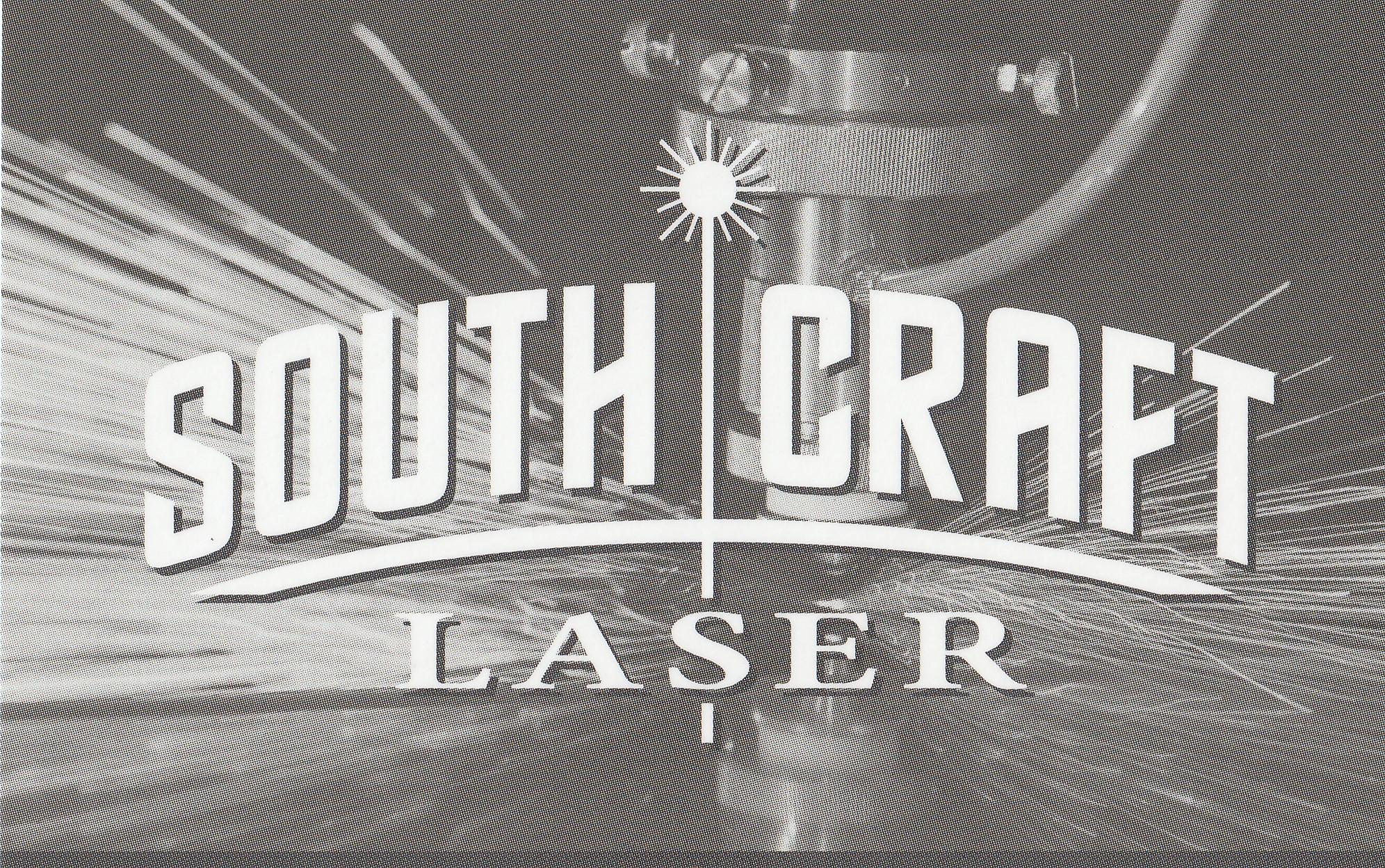 19 South Craft