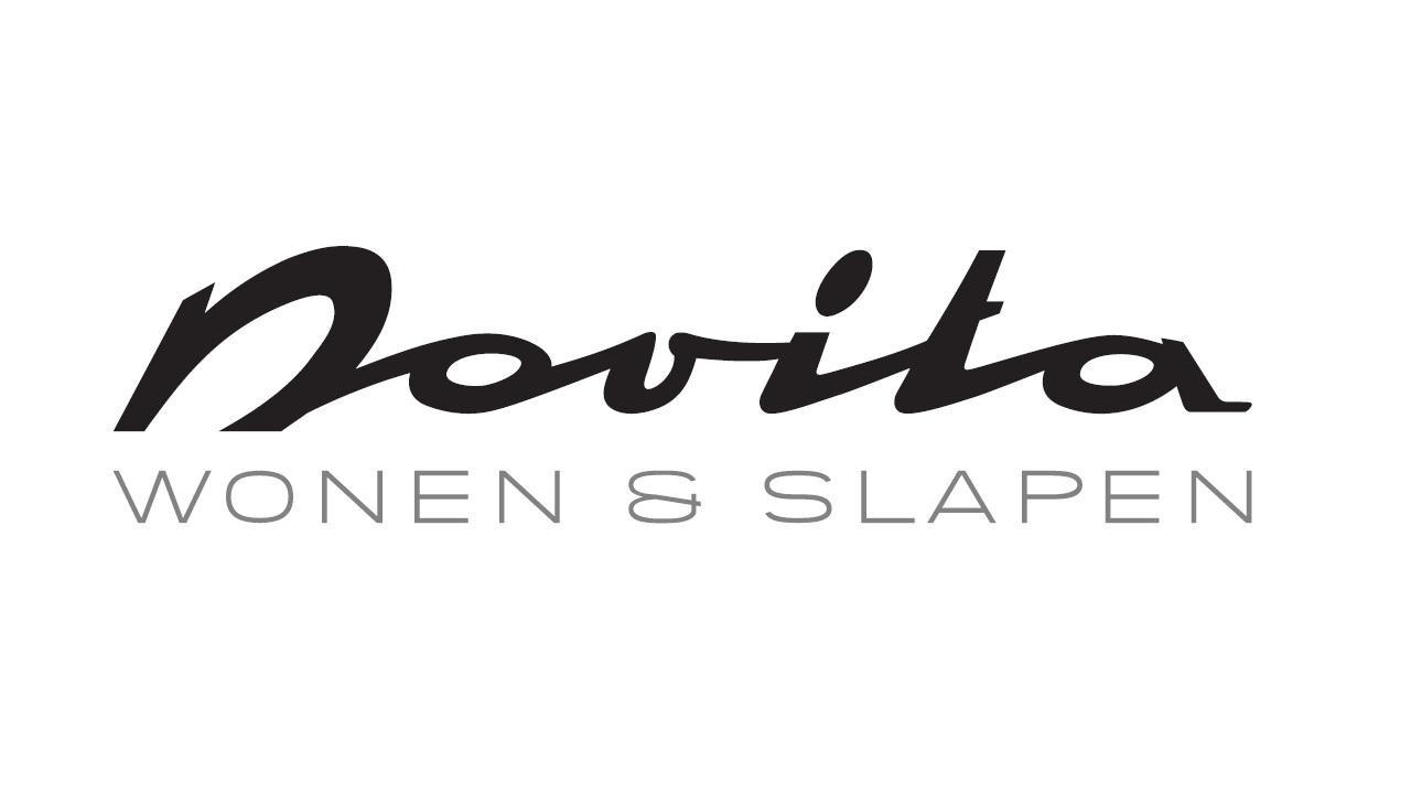 09 novita_wonen