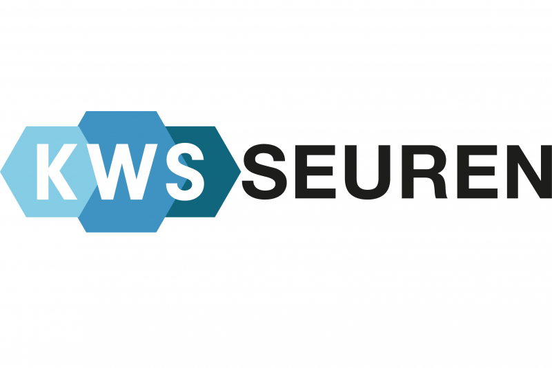 Logo-KWS-Seuren