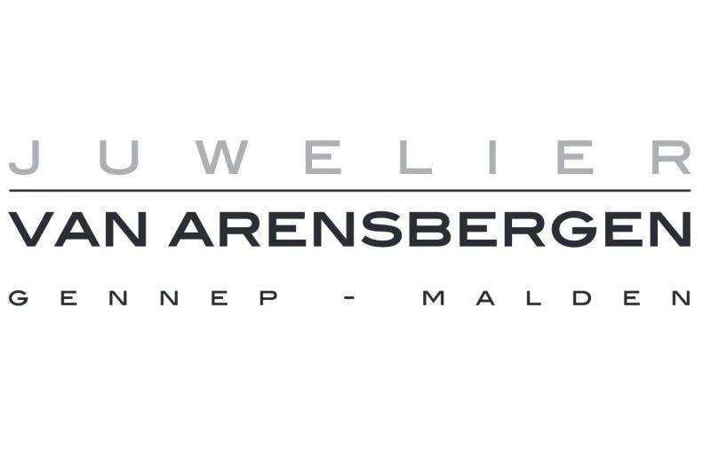 10-Arensbergen