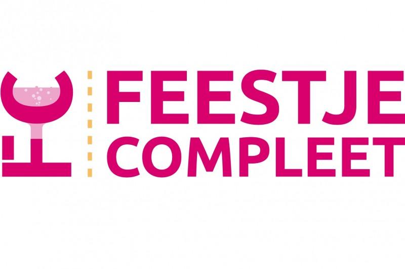 logo-feestje-compleet_rgb