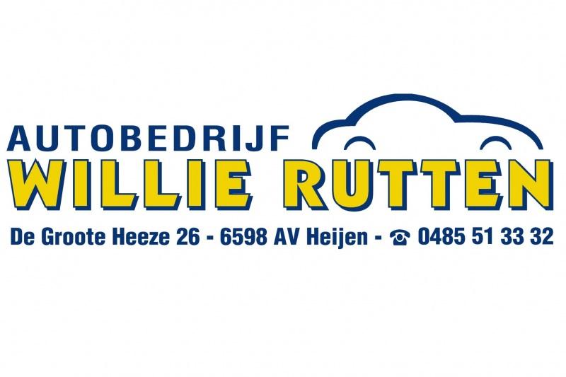 13-willie_rutten