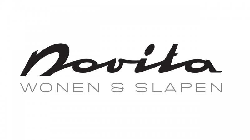 18-logo-novita-wonen-en-slapen_100