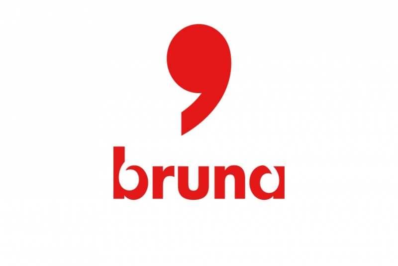 Bruna-logo-2
