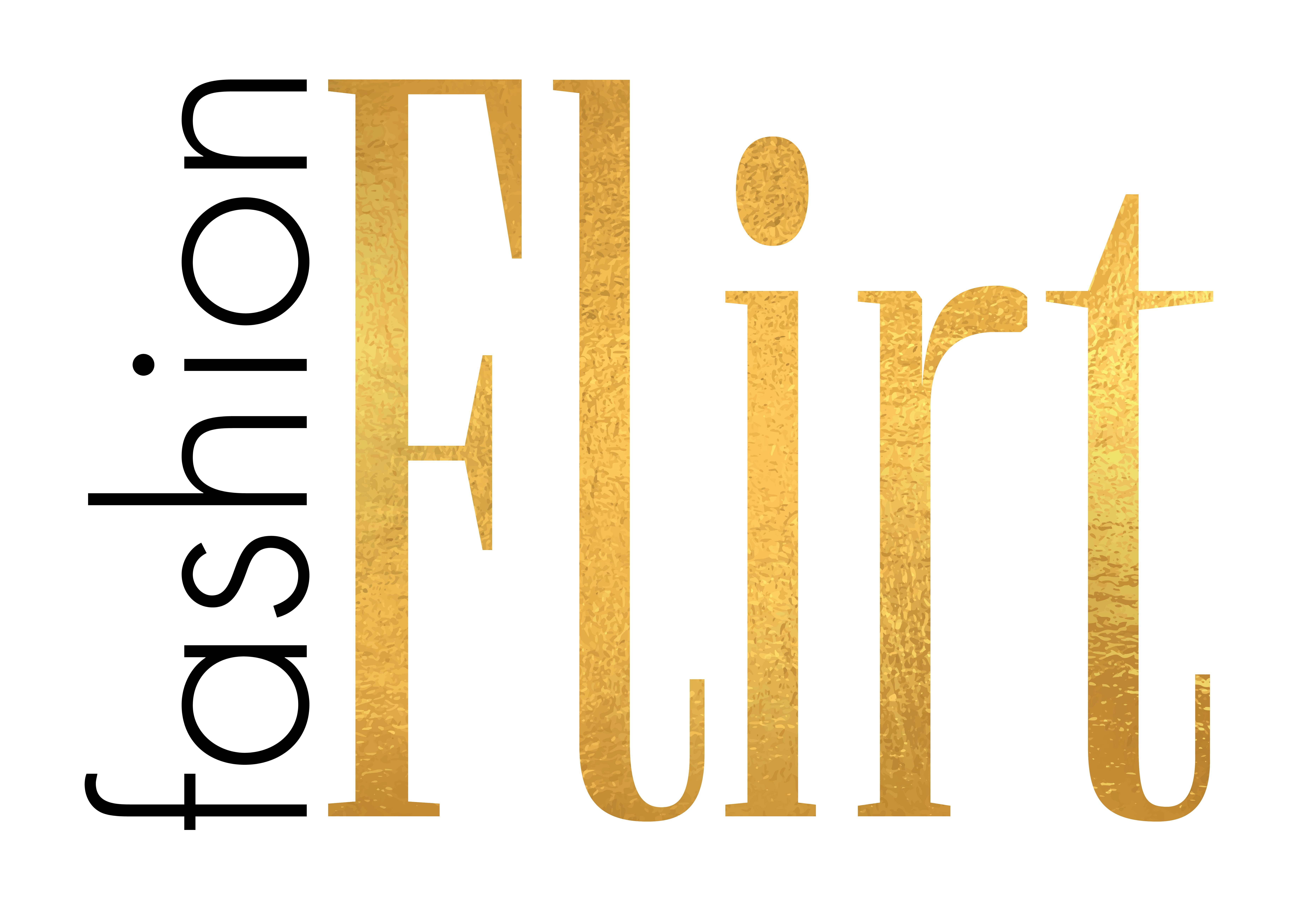 02 Flirt