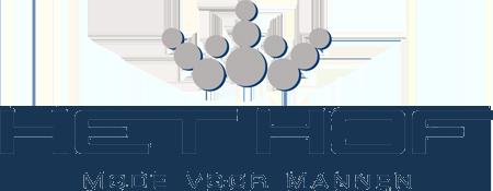 03 het-hof-logo