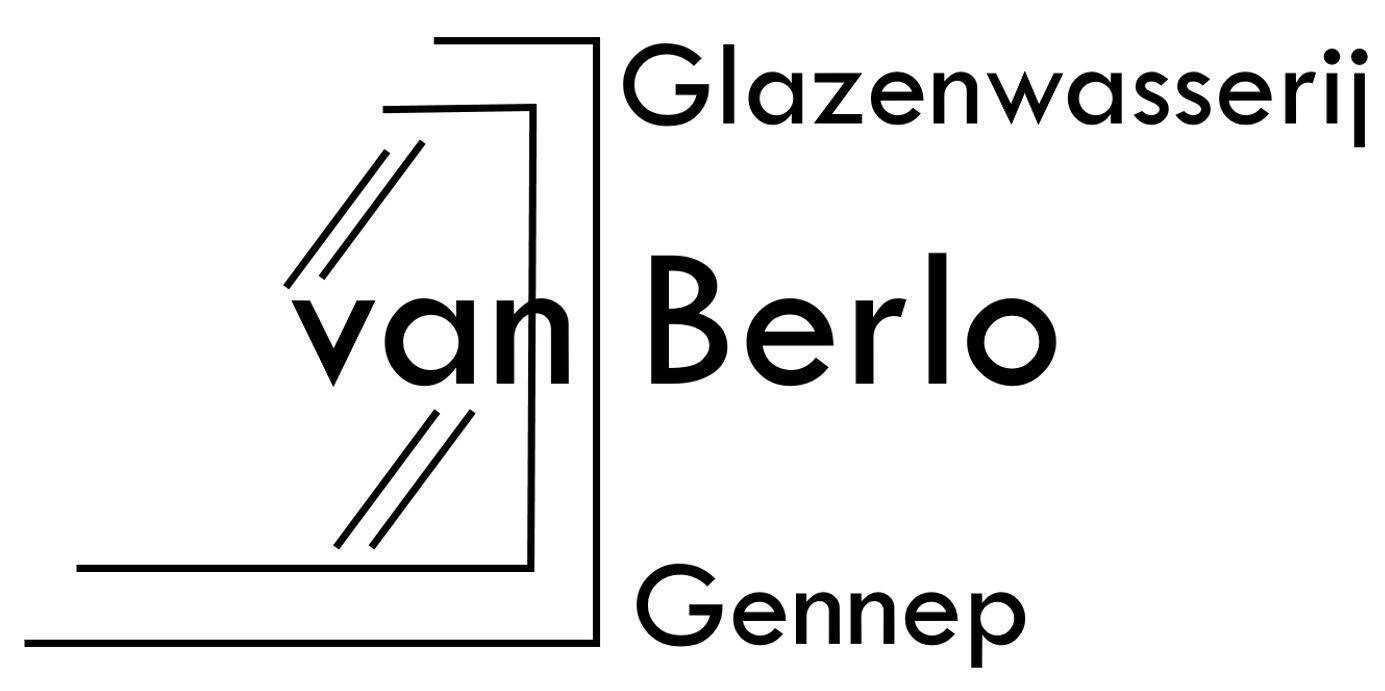 08 Van Berloo