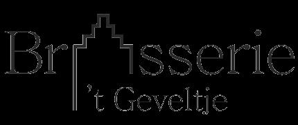 11 Logo-brasserie-t-geveltje