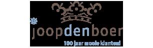 17 joop-den-boer-logo-100jaar 1